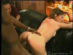 Rampant Wendy Divine gets her little twat pulverized