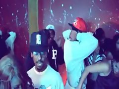 Smoovie Baby First (feat. LoveRance akaFrank) OFFICIAL VIDEO - YouTube