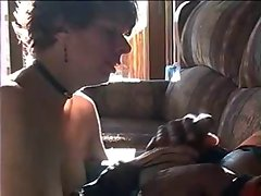 bazes Cheating wife a Tmsxxx