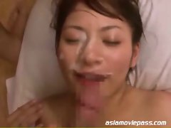 SOE-306 - Gf and 24 Hours Sex Anywhere