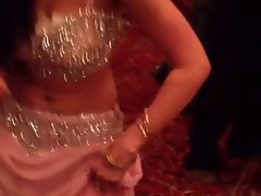 wedding mujra 3