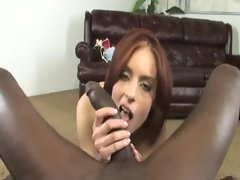 Riley Shy Banged By a BBC Point of view
