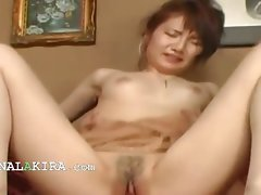 extra filthy asian loves asshole makinglove