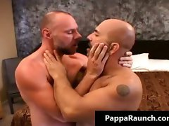 Daddyraunch 5022 03 by PappaRaunch part3