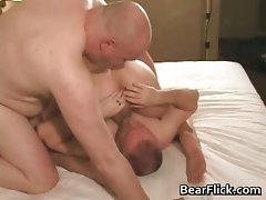 Three gay dudes attractive for dick part1
