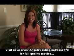 Swinger couples switching partners and juicy talking and kissing
