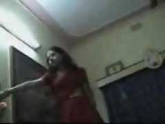 seductive indian dirty wife Aditi And Devar Alok At home