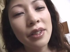 avmost.com - Amateur looking Jap shagged brutal and blasted with cum