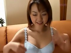 Pussy opening from asian barely legal