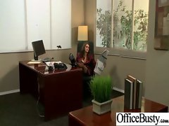 Office Bitch Girlie Get Dirty Activity Sex clip-15