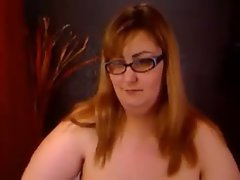 hotcurvylisa-born in italy-live in new york city-united states-whore-pig