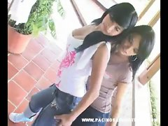 Savanna y Mariana-0001