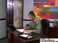Perfect And Filthy Office Cutie Get Banged video-20