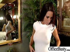 Stunning And Filthy Office Lass Get Screwed video-24
