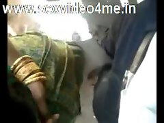 Aunty - rarehotclip.blogspot.in