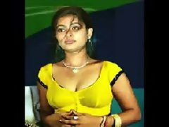 Tamil teluguactrss voice. China
