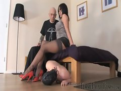 carlys_cuckold_part1_hd