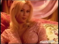 Adult Stars Close Up Private Lives Jenna Jameson Behind The Scenes, Extremely large tits