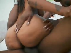 Big Dirty ass Pool Party Lacey Duvalle Nyeema Knoxxx, Anus Extremely large tits Triplet Big Butt Facial