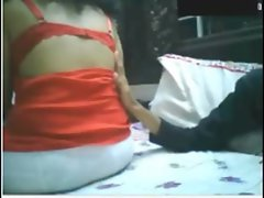 gujrati-couple [if you like this video please rate.]