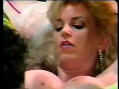 Chessie Moore - DP - Bum Dawn (1991) Episode 6