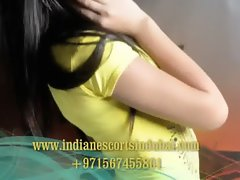 Sensual indian AgEnCy DuBaI DeLiGhT Wench EsCoRtS +971557963477