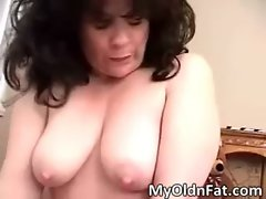 Filthy Filthy bitch nympho with big luscious ass get