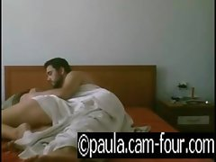 paula.cam-four.com fuck buddies part 1