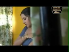 Filthy Randy indian Aunty Shanthi