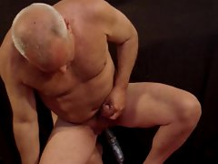 Riding 12 Inch Rubber toy