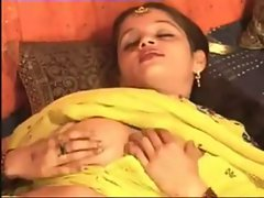 Randy indian Aunty 1232