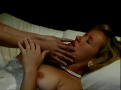 Lezzy Passions - Meghan and Sofey PT2