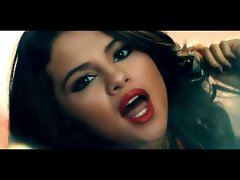 Selena Gomez - Come & Get It (rmx)