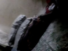 seductive indian bd sathi vhabi and devar 2