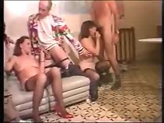 French Swinger 1980