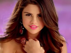 Selena Gomez - Love You Like A Love Song