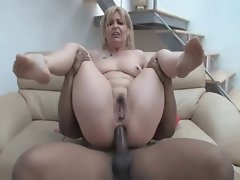 housewifes rectal huge