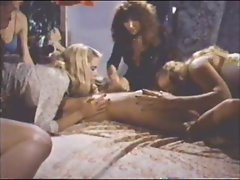 Nancy Suiter and Audrey Nichols sex shot from Taxi Slutty chicks