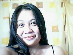 filipina big beautiful woman 3