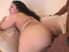 Filthy Latina Mommy 05