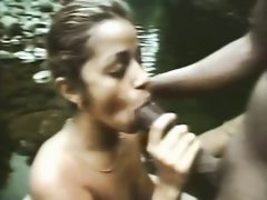 Retro Interracial 115