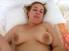 amateur cheating wife attractive mature obese cougar plumper heavy toes