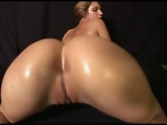 cool pawg naughty butt 2014