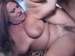 Solid Shaggy Big Tit Mummy Gigi Loves 18 years old Prick