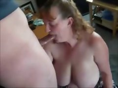 Bigger Shaft - Gran BJ