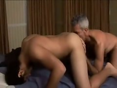 Derek Anthony aged BARE top DAD fuck shaggy Arab hijab 19 years old dirty ass