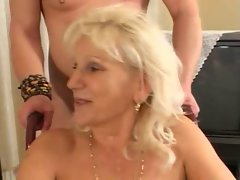 attractive mature no 480