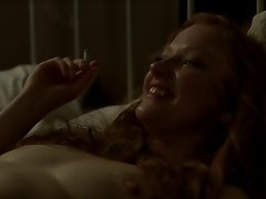 Gretchen Mol - Boardwalk Empire s3e06