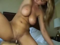 Top heavy Devon Lee gets a gorgeous creampie ctoan