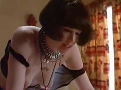 Melanie Griffith (Something Wild)